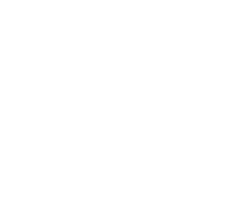 Black Friday up to 25% off selected lines