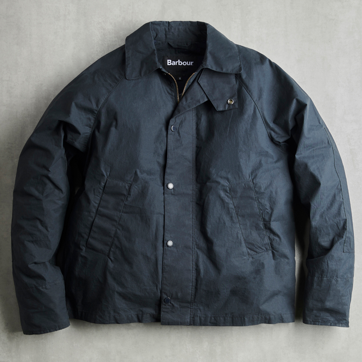 Background image for Barbour x Engineered Garments