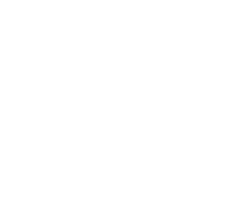 Barbour Modern Heritage Collection
