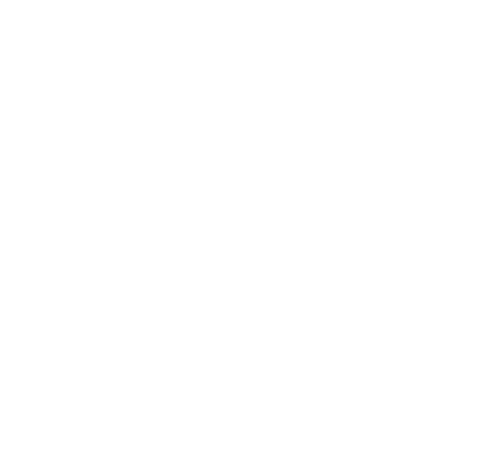 Barbour Tartan Collection
