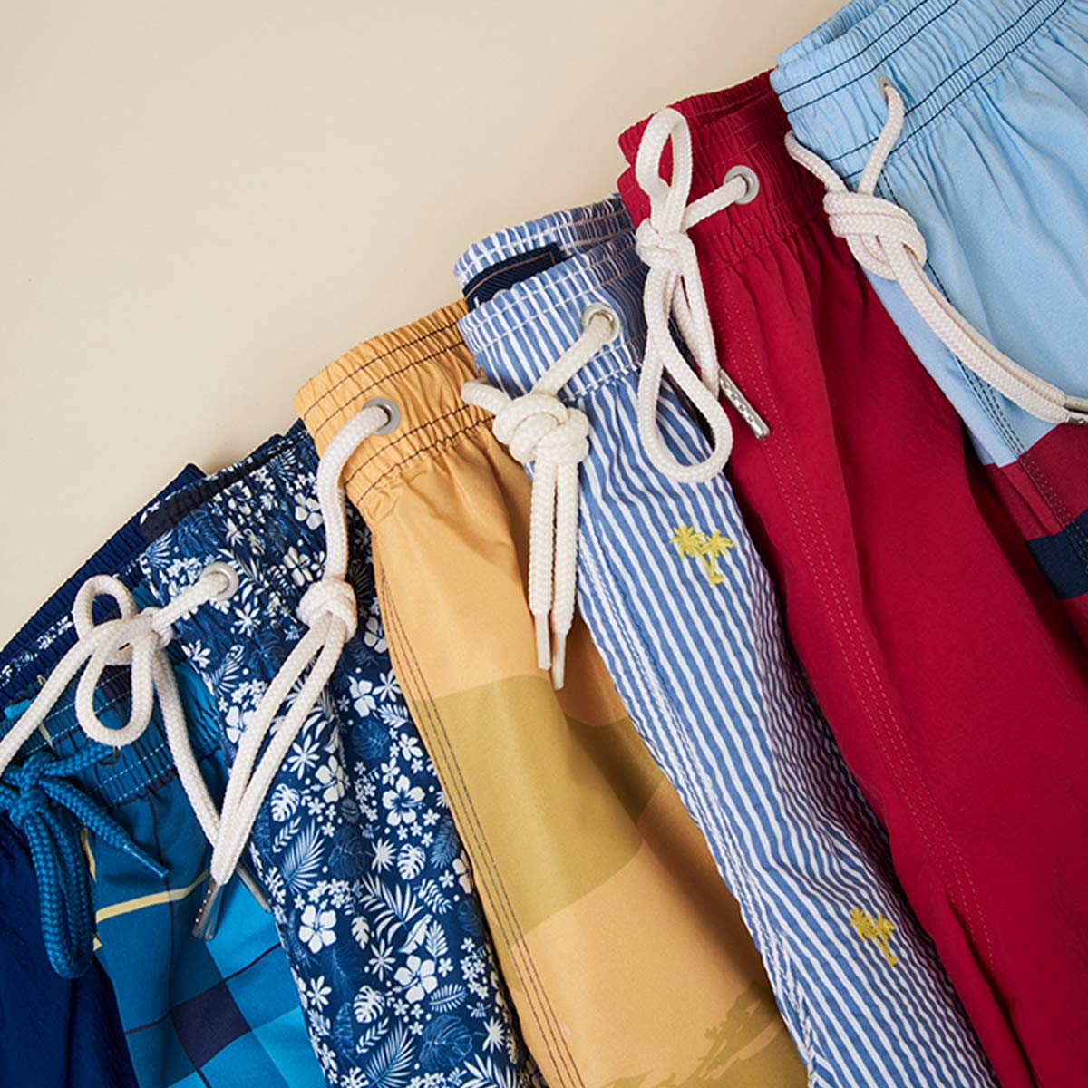 Background image for Barbour Swim Shorts