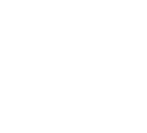 Tartan Collection