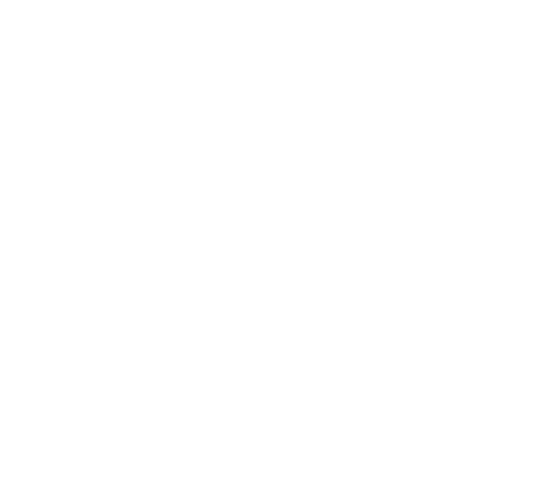 The Contemporary Edit