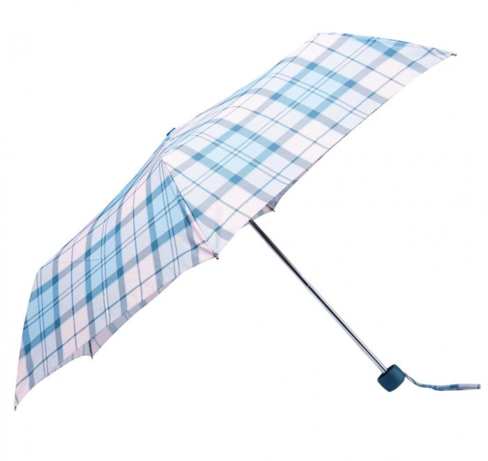 Barbour Portree Umbrella