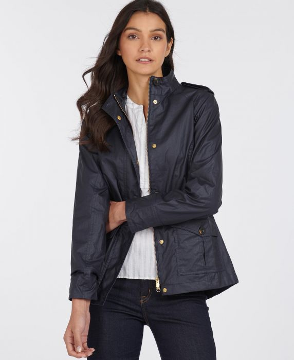 Barbour Baberton Casual Jacket