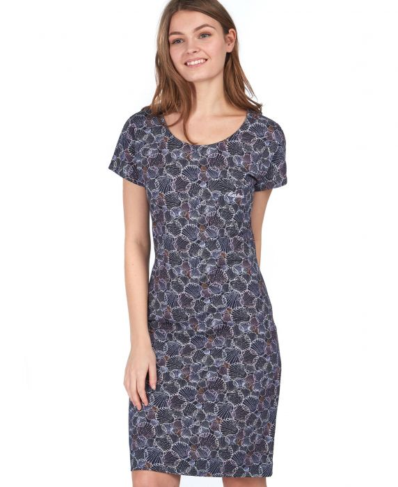 Barbour Seaford Dress