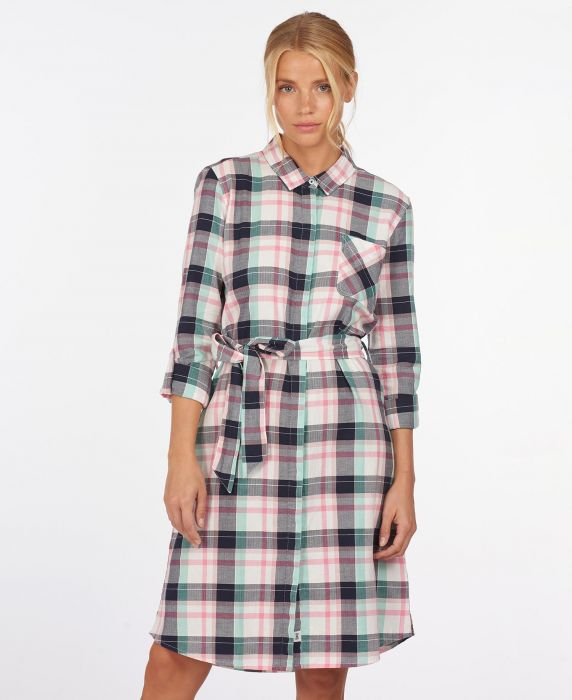Barbour Padstow Dress