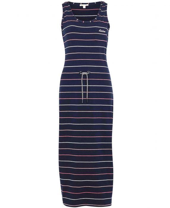 Barbour Overland Dress