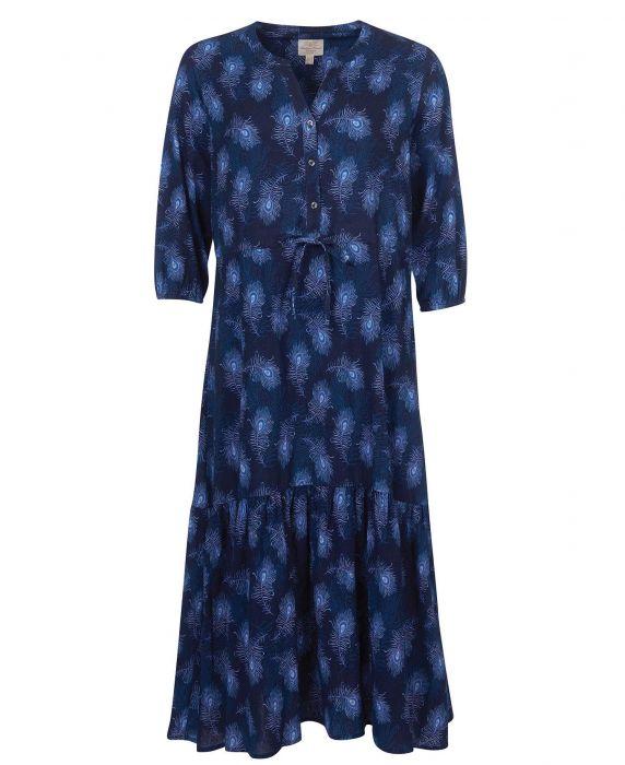 Barbour Pippa Dress