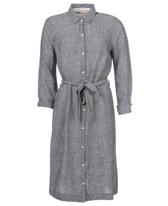 Barbour Tern Dress
