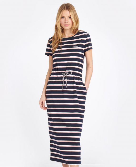 Barbour Bayside Dress