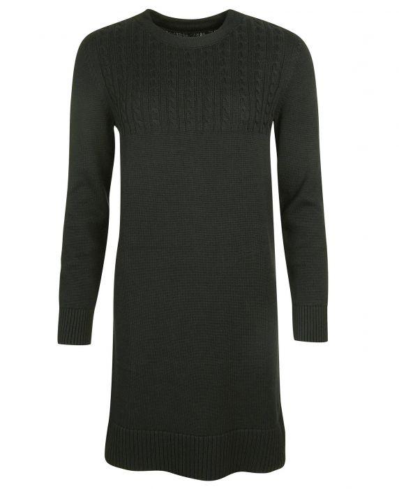 Barbour Stitch Guernsey Dress