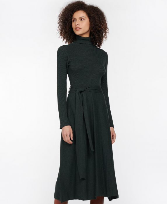 Barbour Featherhall Dress