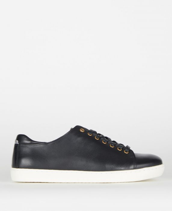 Barbour Hallie Trainers