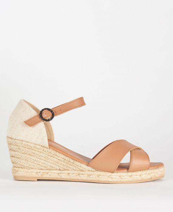Barbour Angeline Sandals