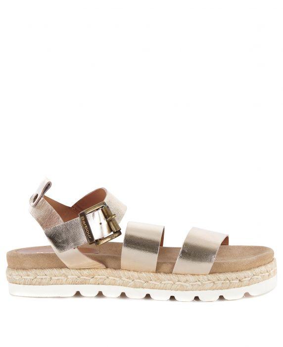 Barbour Gabbie Sandals