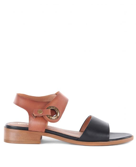 Barbour Lucy Sandals