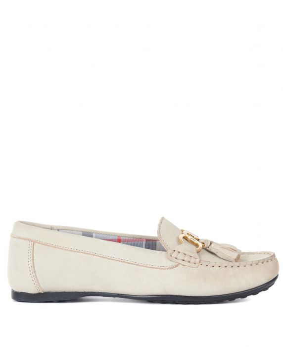 Barbour Nadia Loafers