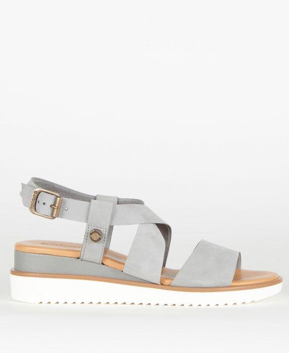 Barbour Eloise Sandals