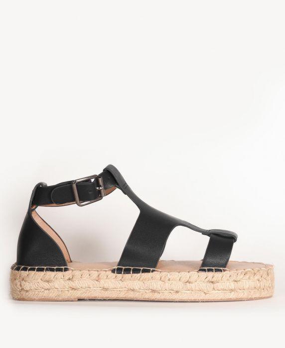 Barbour Lucille Sandals