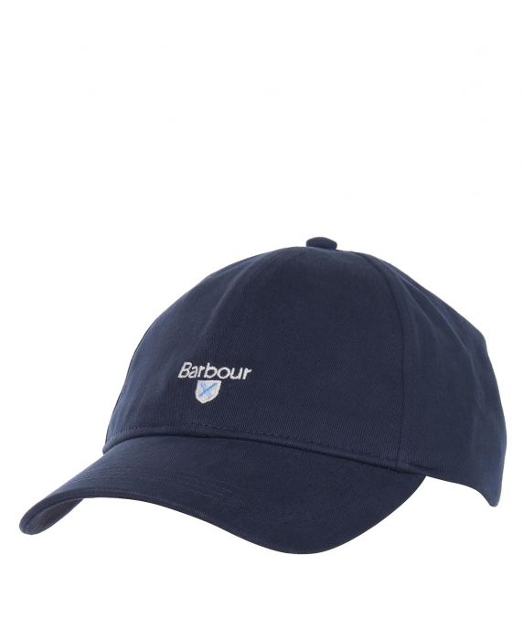Barbour Borthwick Sports Cap