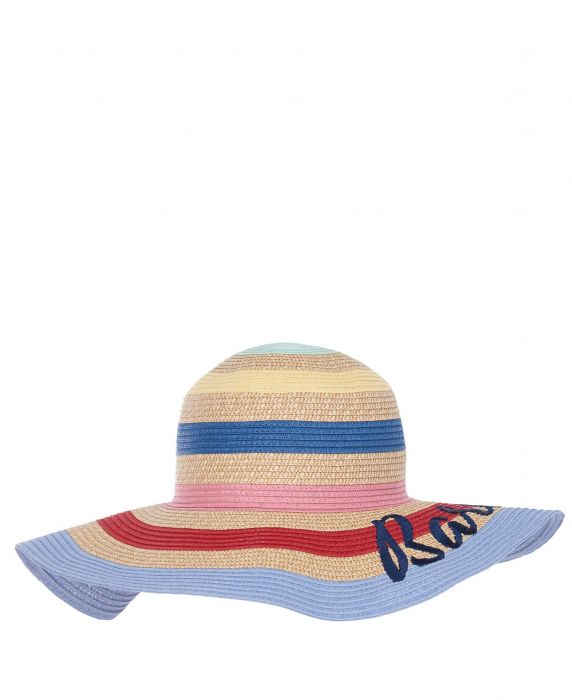 Barbour Beachfront Sun Hat