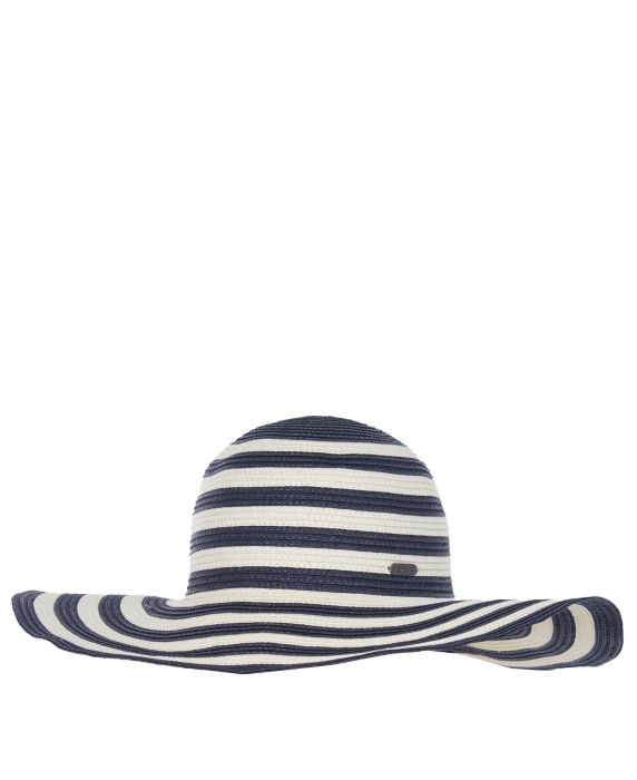 Barbour Shore Sun Hat