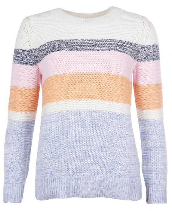 Barbour Seaford Sweater