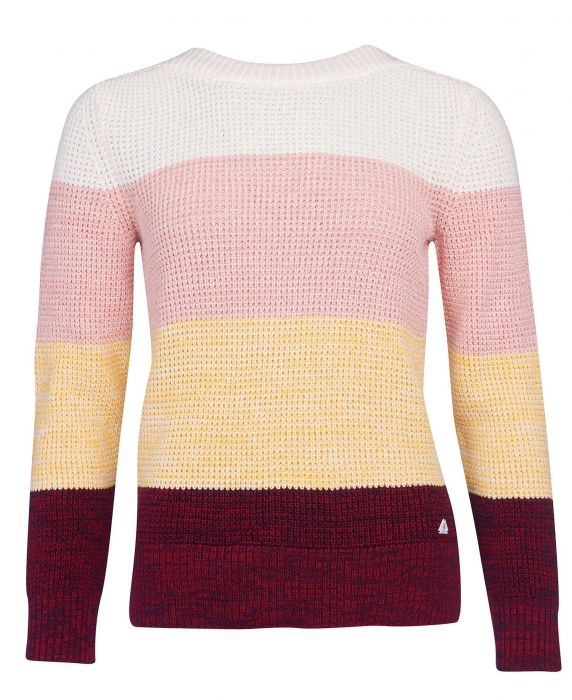 Barbour Salcombe Sweater