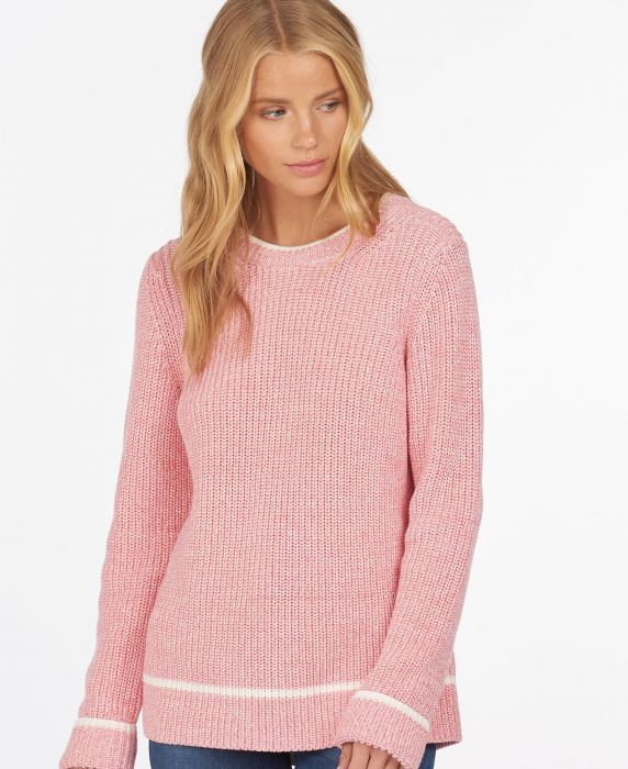 Barbour Tynemouth Sweater