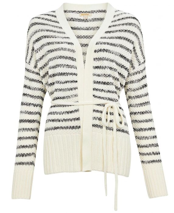 Barbour Holywell Cardigan