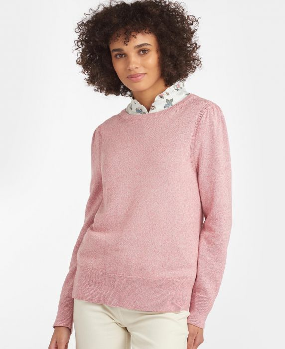 Barbour Bowland Sweater