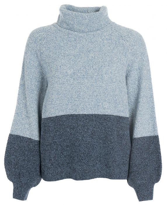 Barbour Cheswick Knit