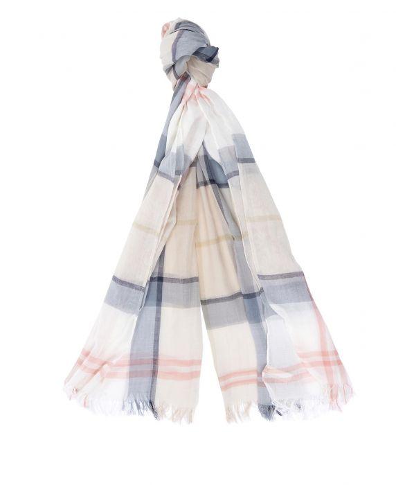 Barbour Summer Dress Wrap