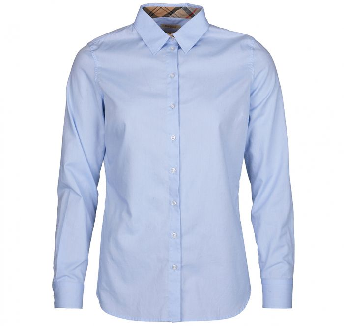 Barbour Pendle Shirt