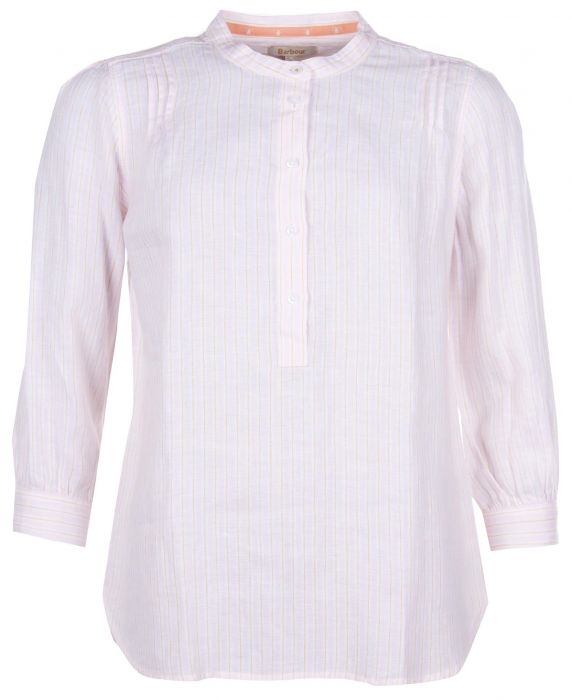 Barbour Dover Shirt