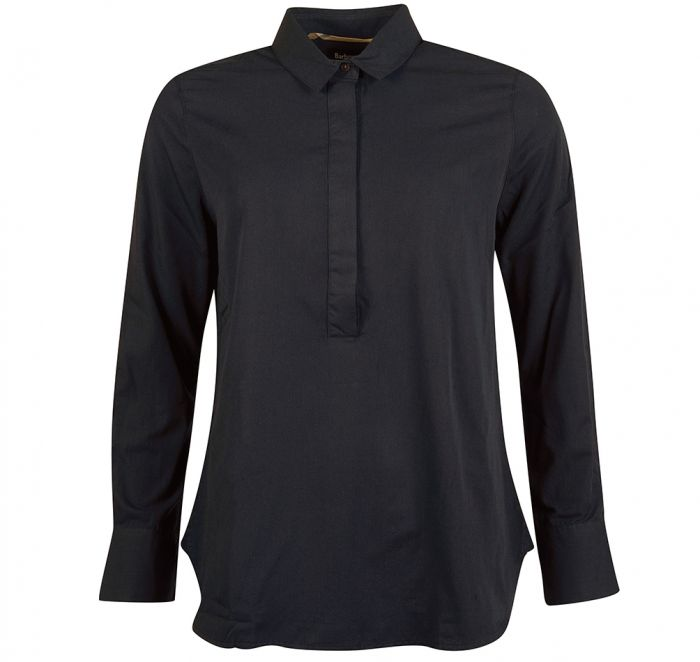 Barbour Monteith Shirt