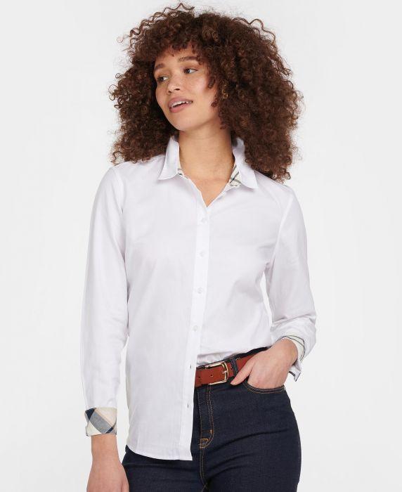 Barbour Derwent Shirt