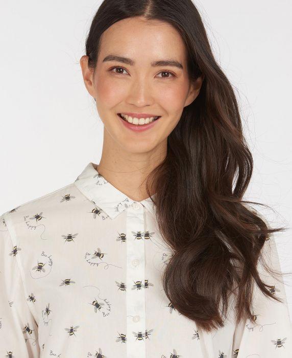Barbour Safari Shirt