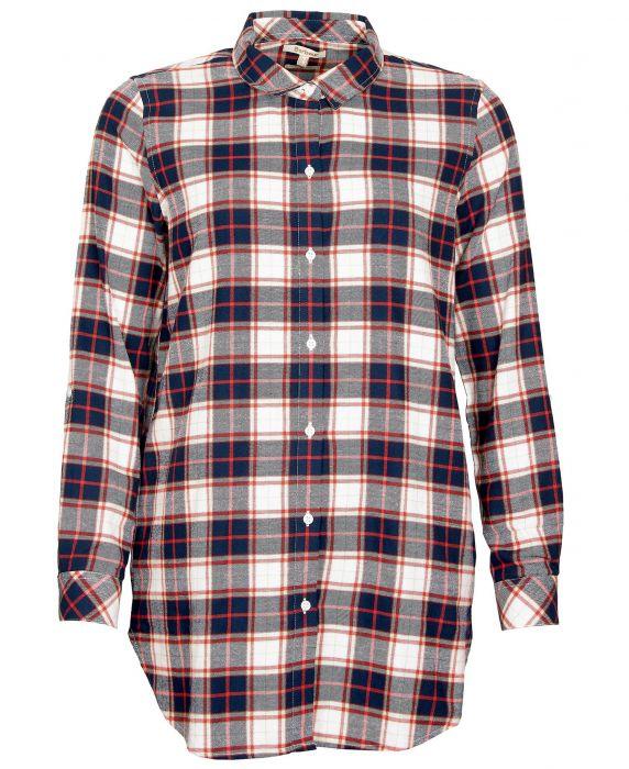 Barbour Windbound Shirt