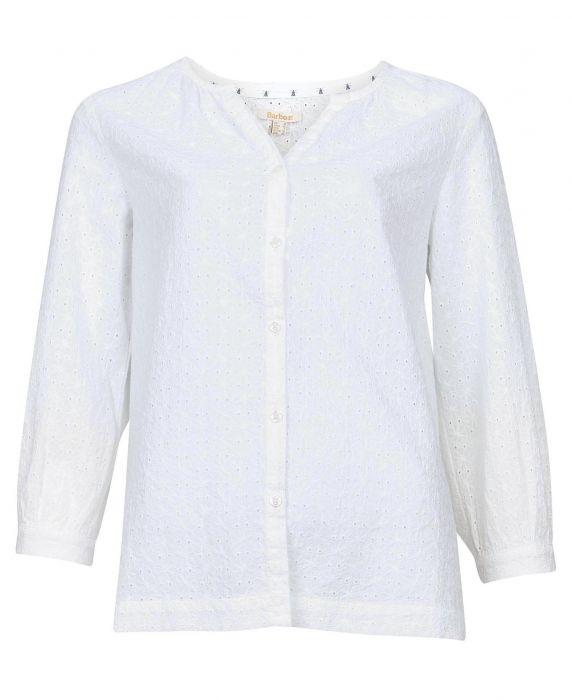 Barbour Folkestone Shirt