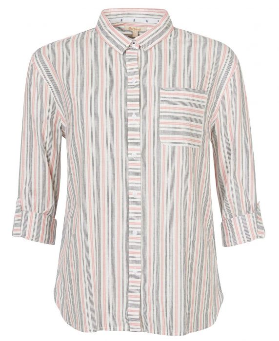 Barbour Holywell Shirt