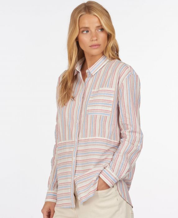 Barbour Penfor Shirt