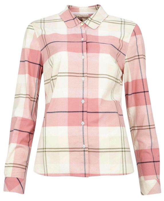 Barbour Rosedale Shirt