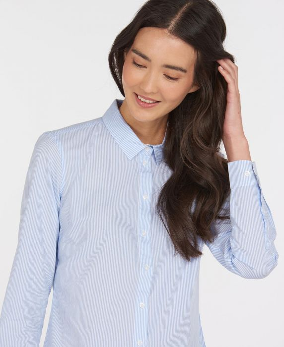 Barbour Dorset Shirt