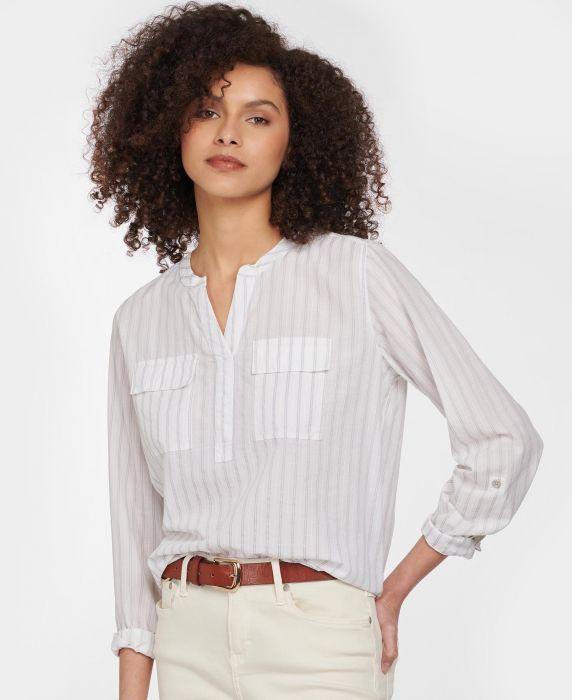 Barbour Finstown Shirt
