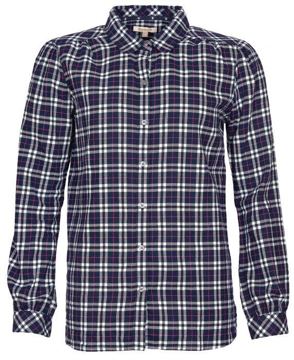 Barbour Birling Shirt