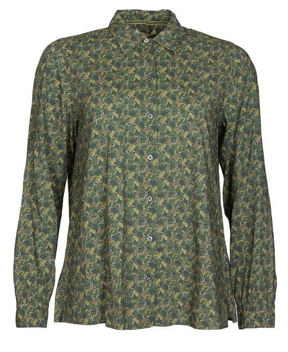 Barbour Hindscarth Shirt