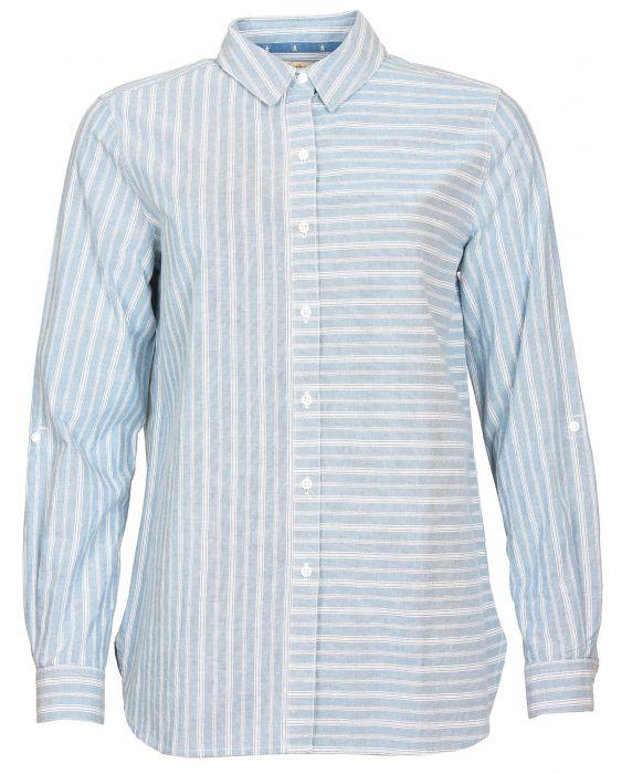 Barbour Foxton Shirt