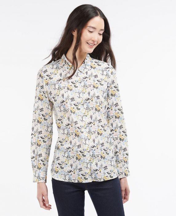 Barbour Clovelly Shirt